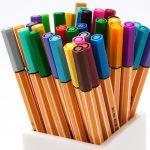 イラスト専門学校の授業はどのように役立つか